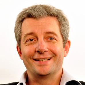 Philippe-LAMBLIN_VERSION-DEFINITIVE