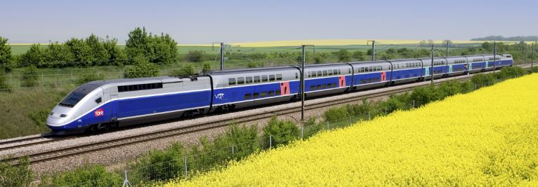 Train-SNCF