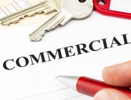 Bail commercial : 5 pièges à éviter pour bien louer