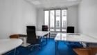 bureaux Saint-Lazare