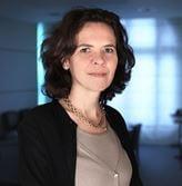 Lise-Nobre-PARVILLA