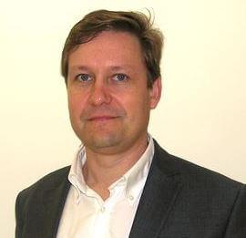 Nils DECROP
