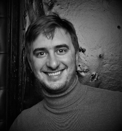 Julien LEMAIRE
