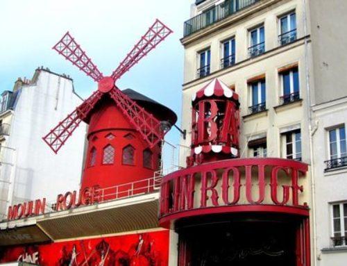 De nouveaux quartiers « trendy » dans Paris pour travailler