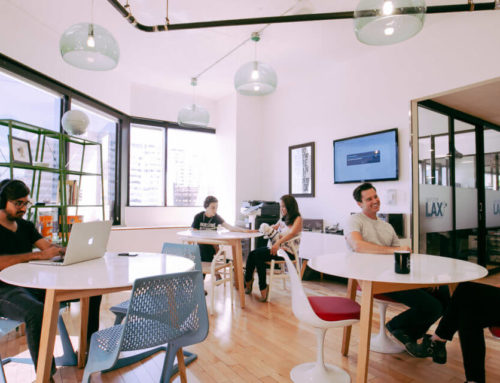 Comment choisir un espace de coworking ? Les critères essentiels pour trouver le lieu idéal