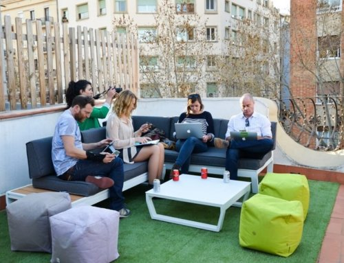 Le co-living, nouvelle tendance de l'immobilier ?