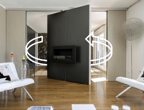 La Proptech bouleverse l'immobilier : les tendances à suivre en 2019