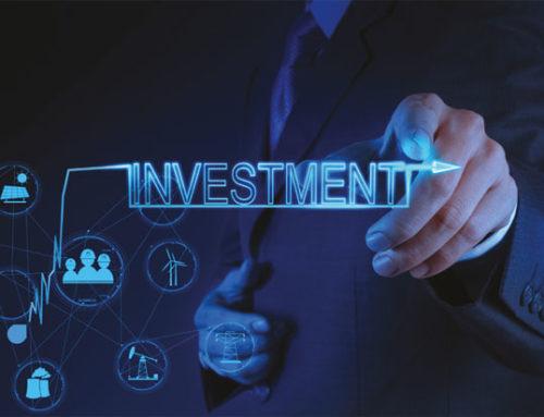 La Proptech, opportunité pour investisseurs