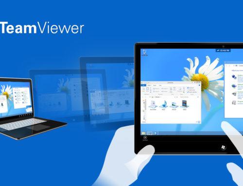 Team Viewer : la solution de vidéo en entreprise dont les entrepreneurs doivent s'inspirer !