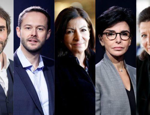 Municipales Paris 2020 : quel modèle de développement pour la capitale selon les candidats ?