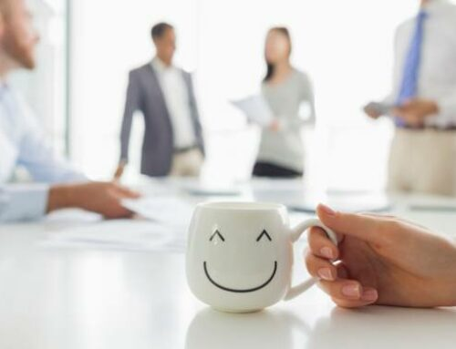 Management – Participer au bien-être des salariés : les solutions concrètes