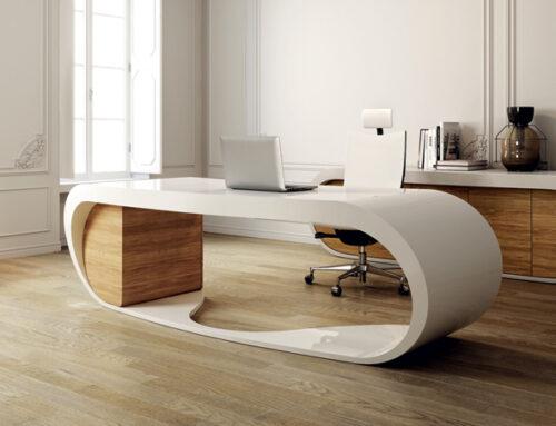 Coworking – 5 conseils pour bien choisir le mobilier d'un centre de coworking