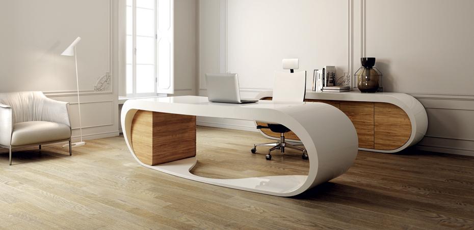 mobilier et coworking