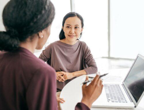 Coworking – Devenir coworker : les bons équipements à prendre avec soi