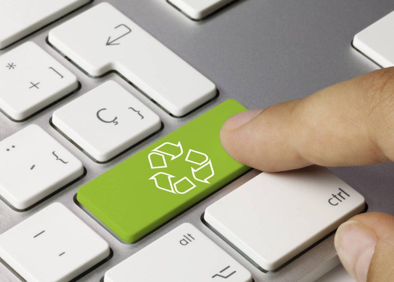 écologie au travail